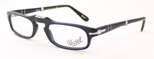 persol2886